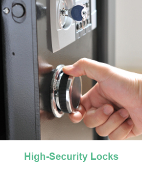 Tucson Emergency Locksmith Tucson, AZ 520-226-3045
